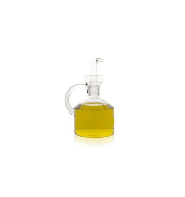 Os Siurana 250 ml