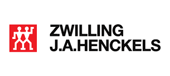 ZWILLING J.A.
